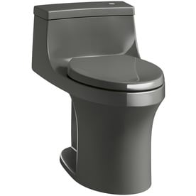 Astonishing Toilets Toilet Seats At Lowesforpros Com Dailytribune Chair Design For Home Dailytribuneorg