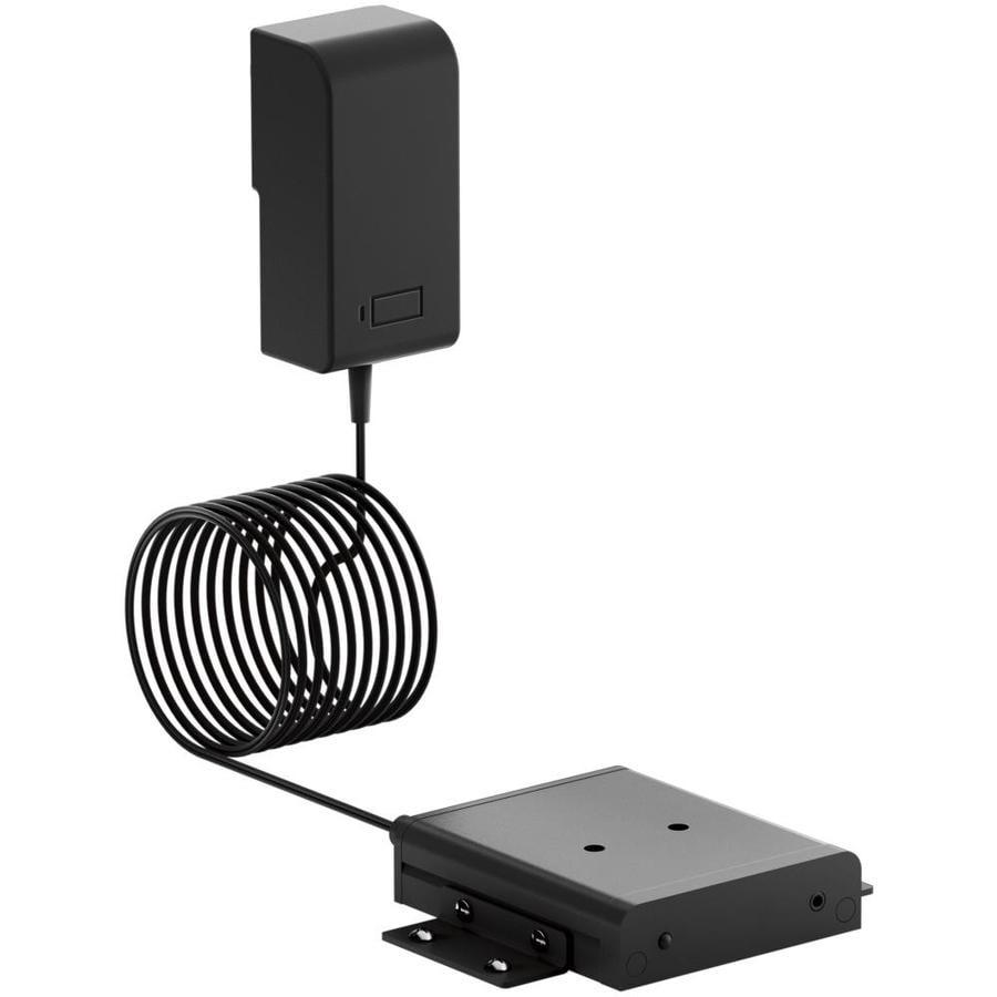 KOHLER DTV Amplifier Module