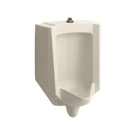 Shop Urinals At Lowes Com