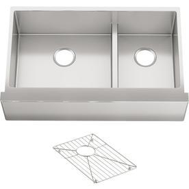 Discount Kohler Kitchen Sinks