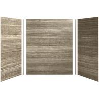 Shop Shower Wall Surrounds at Lowes.com