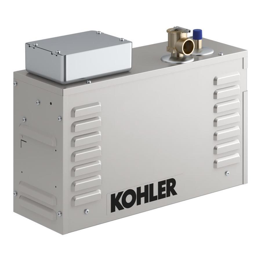 Steam Generator: Kohler Steam Generator Installation on standby generator wiring diagram, kohler steam generator parts, kohler steam generator installation, generator transfer switch wiring diagram, kohler steam generator manual,