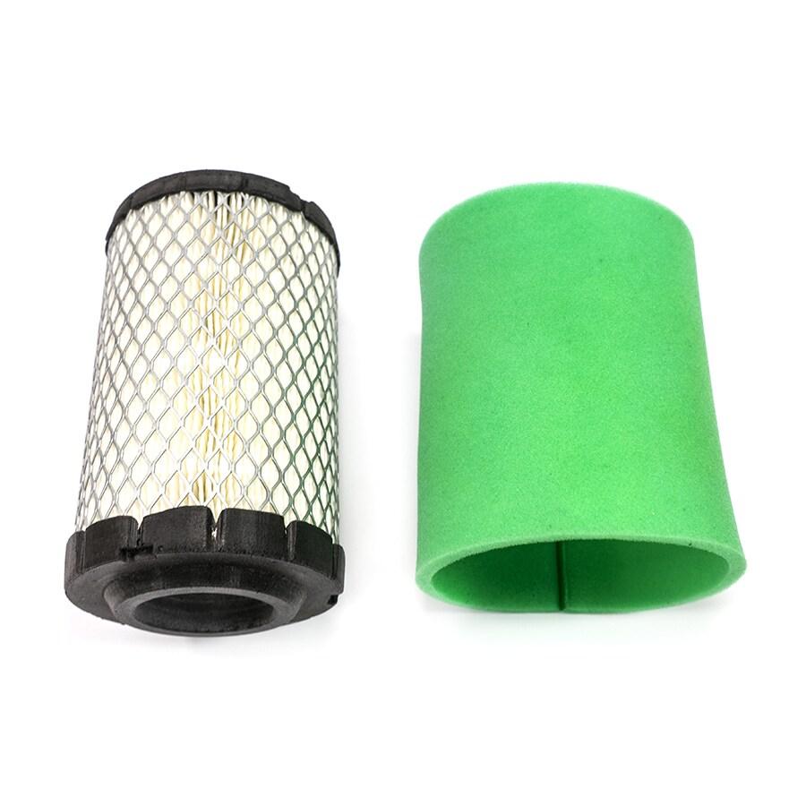 kohler paper air filter for 4 cycle engine at. Black Bedroom Furniture Sets. Home Design Ideas