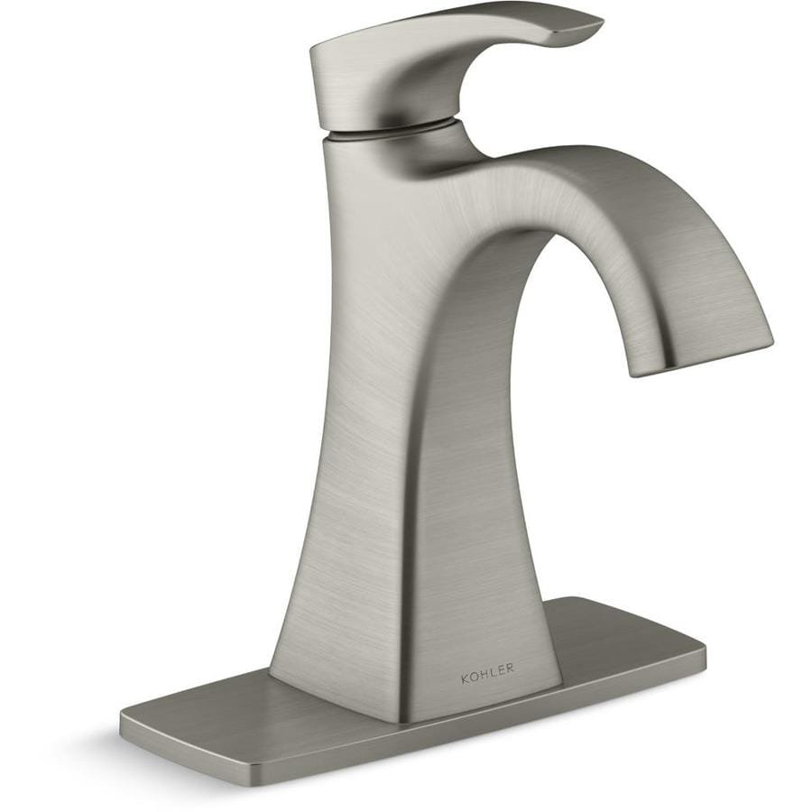 Bathroom faucets 8 inch spread impressive bath faucets for Bathroom 8 inch spread faucets