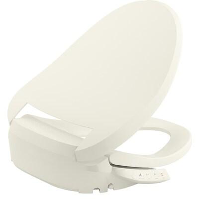 Excellent Kohler C3 050 Plastic Elongated Slow Close Heated Toilet Camellatalisay Diy Chair Ideas Camellatalisaycom