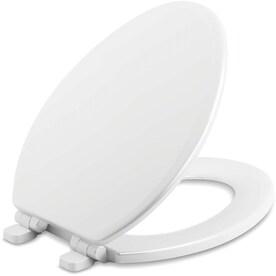 Pleasing Kohler Toilet Seats At Lowes Com Ncnpc Chair Design For Home Ncnpcorg