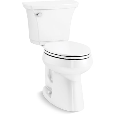Ada Compliant Toilets At Lowes Com