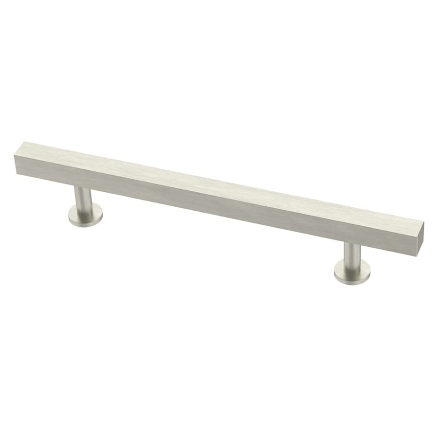 shop cabinet pulls at lowes com