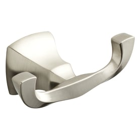 Shop Towel Hooks at Lowes.com on pear hooks, bag hooks, golf packages, golf shower curtains, golf shower hooks, bathrobe hooks, golf coat hooks, golf bath accessories, key ring hooks, golf curtain hooks, golf soap dispenser, golf towels product, golf club hooks, jewellery hooks, golf tee, golf glove holder, golf fix hooks, jacket hooks, golf towels in bulk,