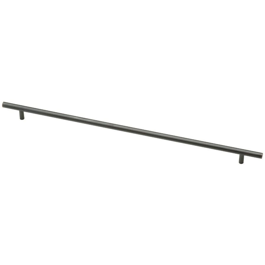 Motiv 448mm Center-to-Center Venetian Bronze Avante Bar Cabinet Pull
