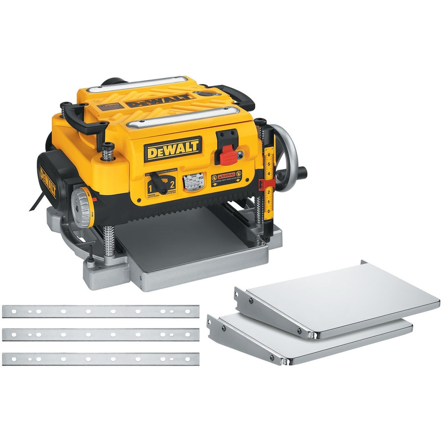 Shop Planers at Lowes.com