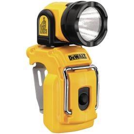 DEWALT LED Portable Work Light