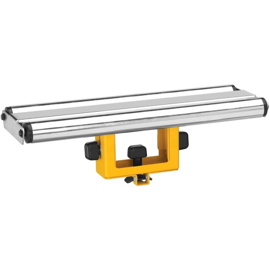 Shop Dewalt Roller Work Support At