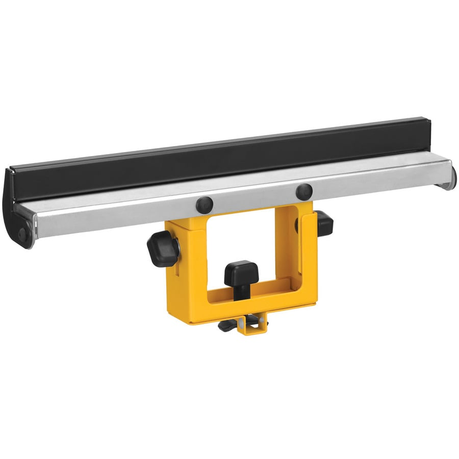 DEWALT Wide Work Support