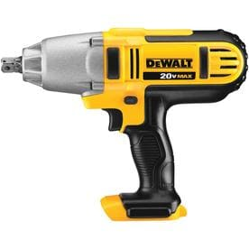 """Dewalt Tools DCF889B 20v Max 1/2"""" Impact Bare Tool"""