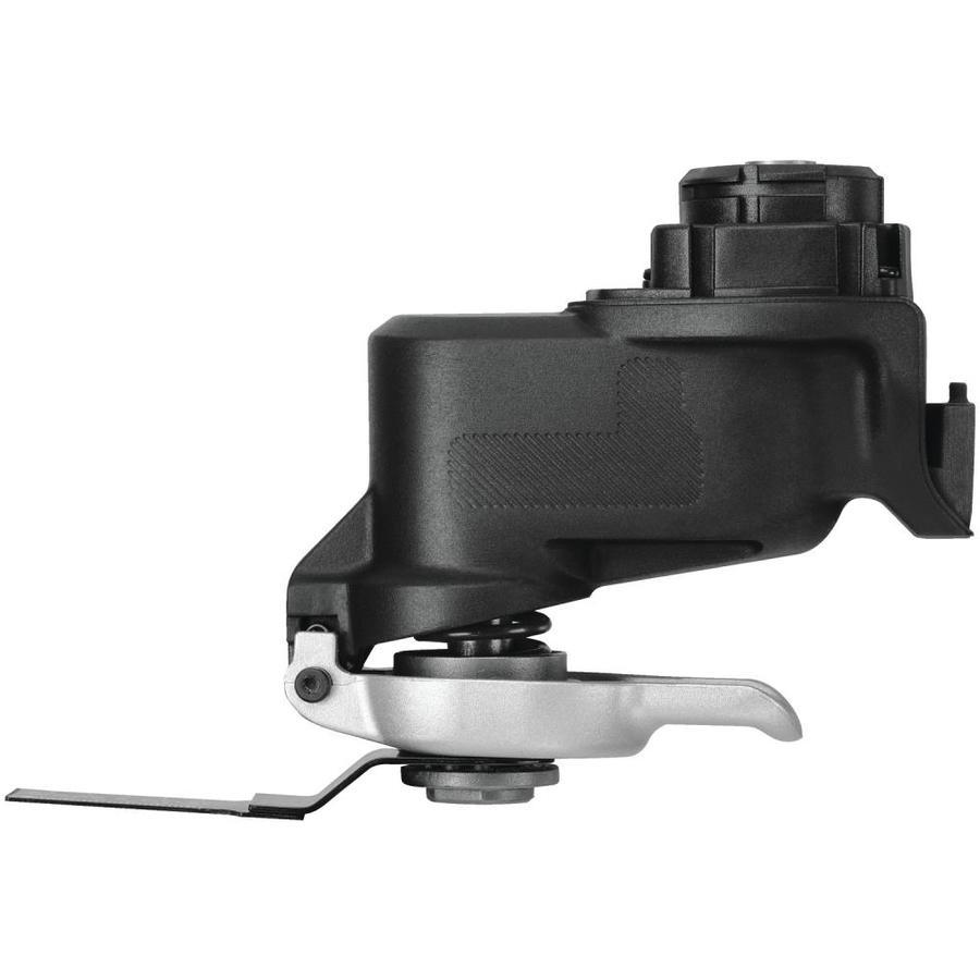 BLACK & DECKER Matrix Shear Oscillating Tool Attachment