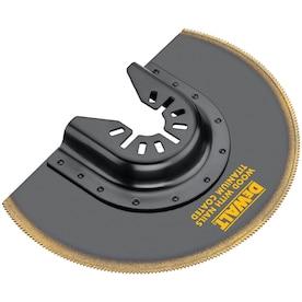 Dremel Multi Max Carbide Oscillating