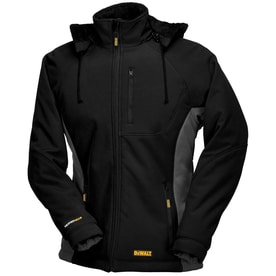 d1fbf09a1 Heated Jackets at Lowes.com