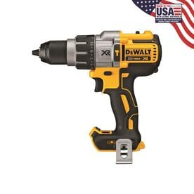 Hammer Drills at Lowes com