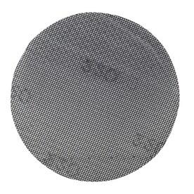 DEWALT 5-Pack 5-in Diameteriameter 80-Grit Industrial Mesh Random Orbit Disk Sandpaper