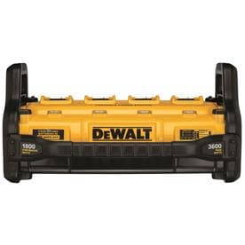 DeWalt Flexvolt 1800 Watt Portable Power Source