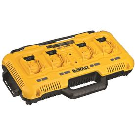 DEWALT 20-Volt Power Tool Battery Charger