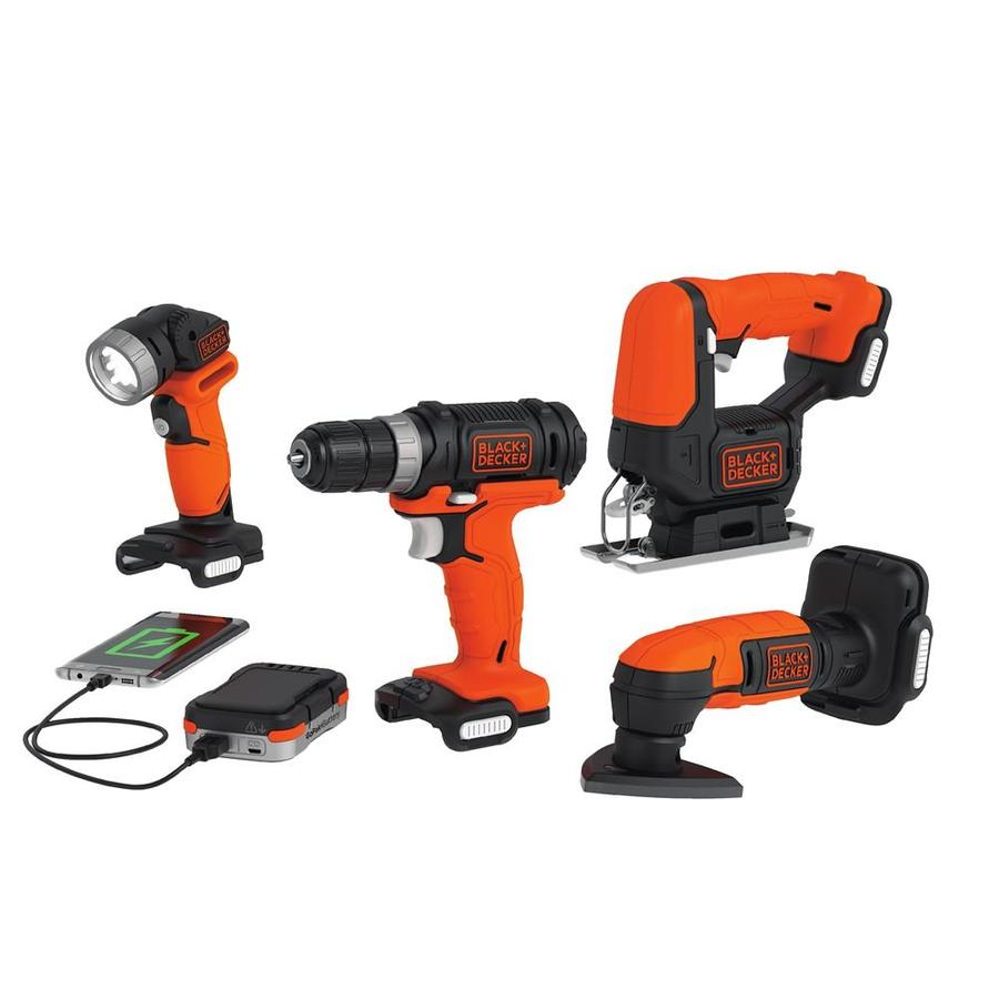 2buy black and decker 12v max lithium ion cordless drill, ldx112c.