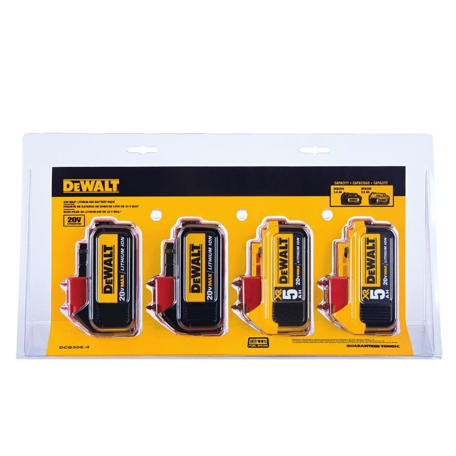 New Dewalt Cooler Combo At Lowe S Dewalt Power Tool