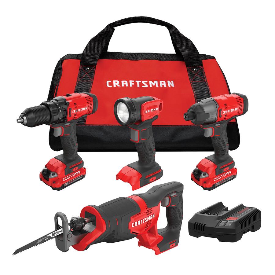 Impact Drill-Driver Bit Set Power Improvement Equipment Swivel Home Hand Tools