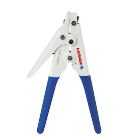 LENOX 0-in Hardened Steel Snips