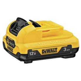 Power Tool Batteries Chargers At Lowes Com