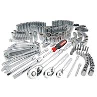 Craftsman 243-Piece Standard Mechanics Tool Set Deals