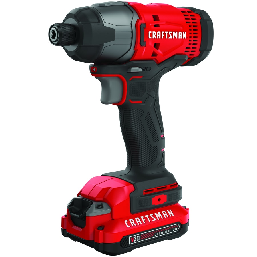 Out of Stock HAMMER DRILL IMPACT DRIVER VARIABLE SPEED 12PC ASSESSORIES SET