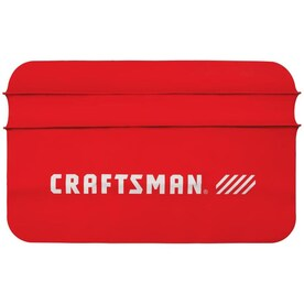 CRAFTSMAN Automotive Fender Cover