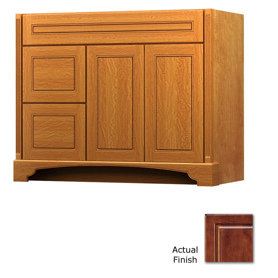 Kraftmaid bathroom cabinets 28 images bathroom for Bathroom cabinets kraftmaid