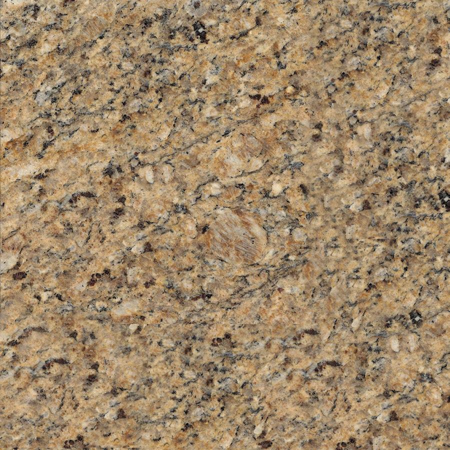 new venetian gold granite | Roselawnlutheran