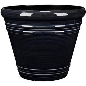 Pots Amp Planters At Lowes Com