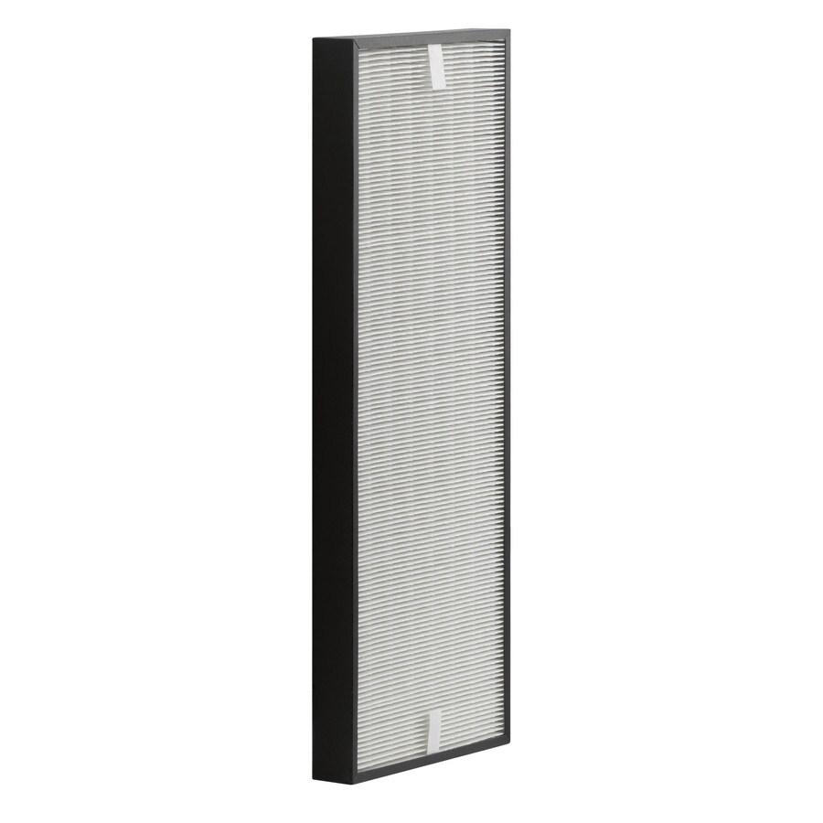Rowenta Intense Pure Air HEPA Air Purifier Filter