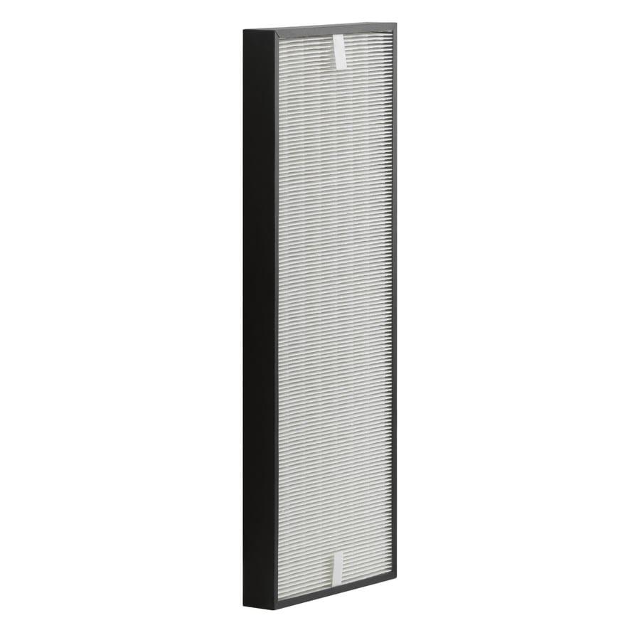 Rowenta HEPA Air Purifier Filter