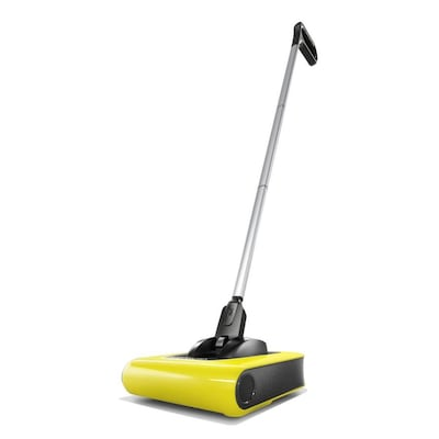 Karcher Rechargeable Battery Hard Surface Cordless Floor ... on