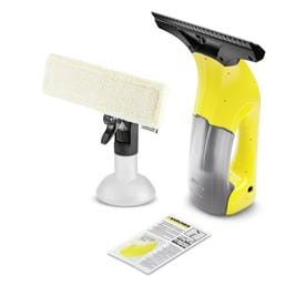 Karcher Rubber Window Squeegee