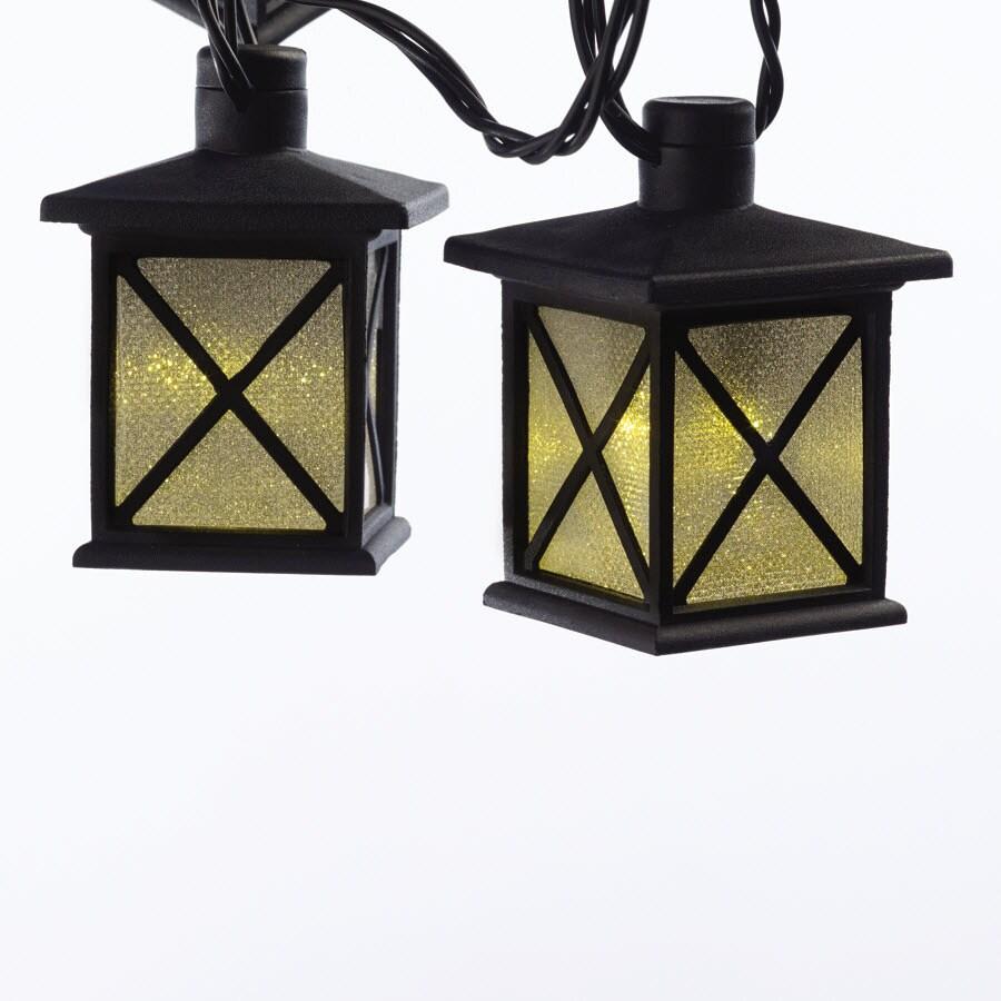 Outdoor Light Strings Lowes String LightsLighting Ideas for