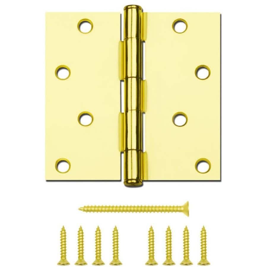 Door hinge spring loaded door hinge door hinges valley for Front door not centered