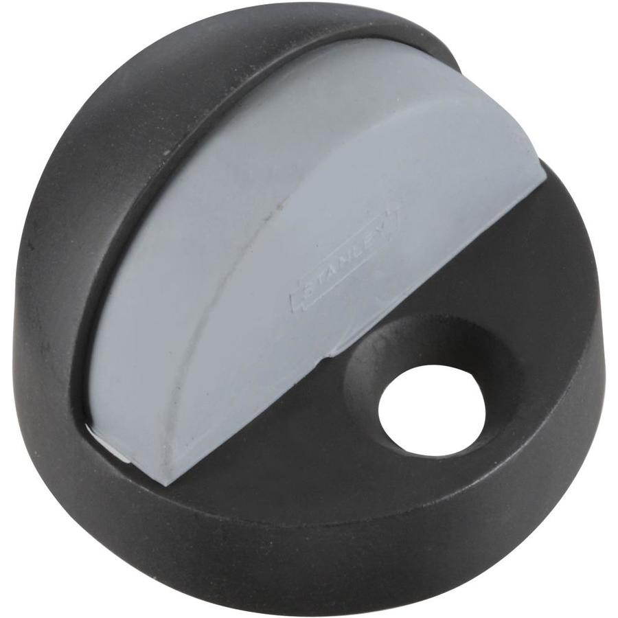 National Hardware 1.813-in x 1.813-in Universal Hi-rise Stop