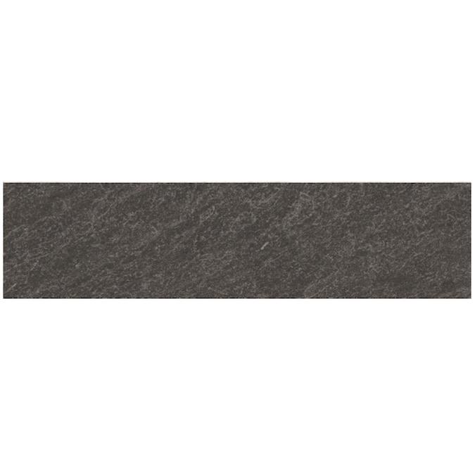 Porcelain Granite Bullnose Tile