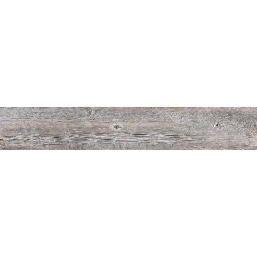 Style Selections Natural Timber Ash 8