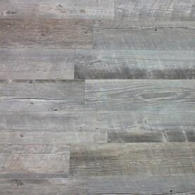 Kitchen Backsplashes Tile At Lowescom - Lowes-tile-backsplash-property