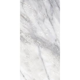 Sovereign Stone Tile At Lowes