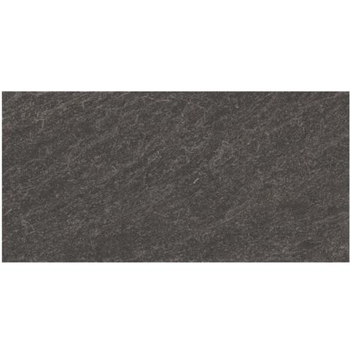 Style Selections Galvano Charcoal