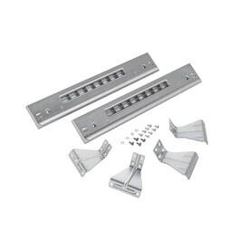bosch stacking kit wtz20410 instructions
